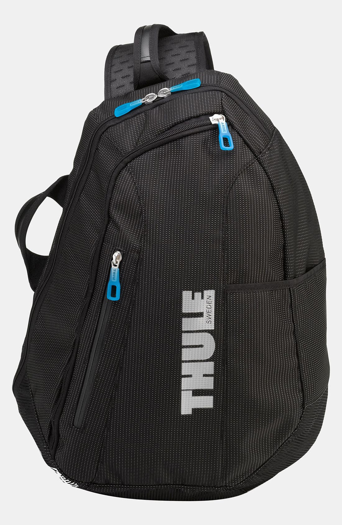 Alternate Image 4  - Thule 'Crossover' Sling Backpack