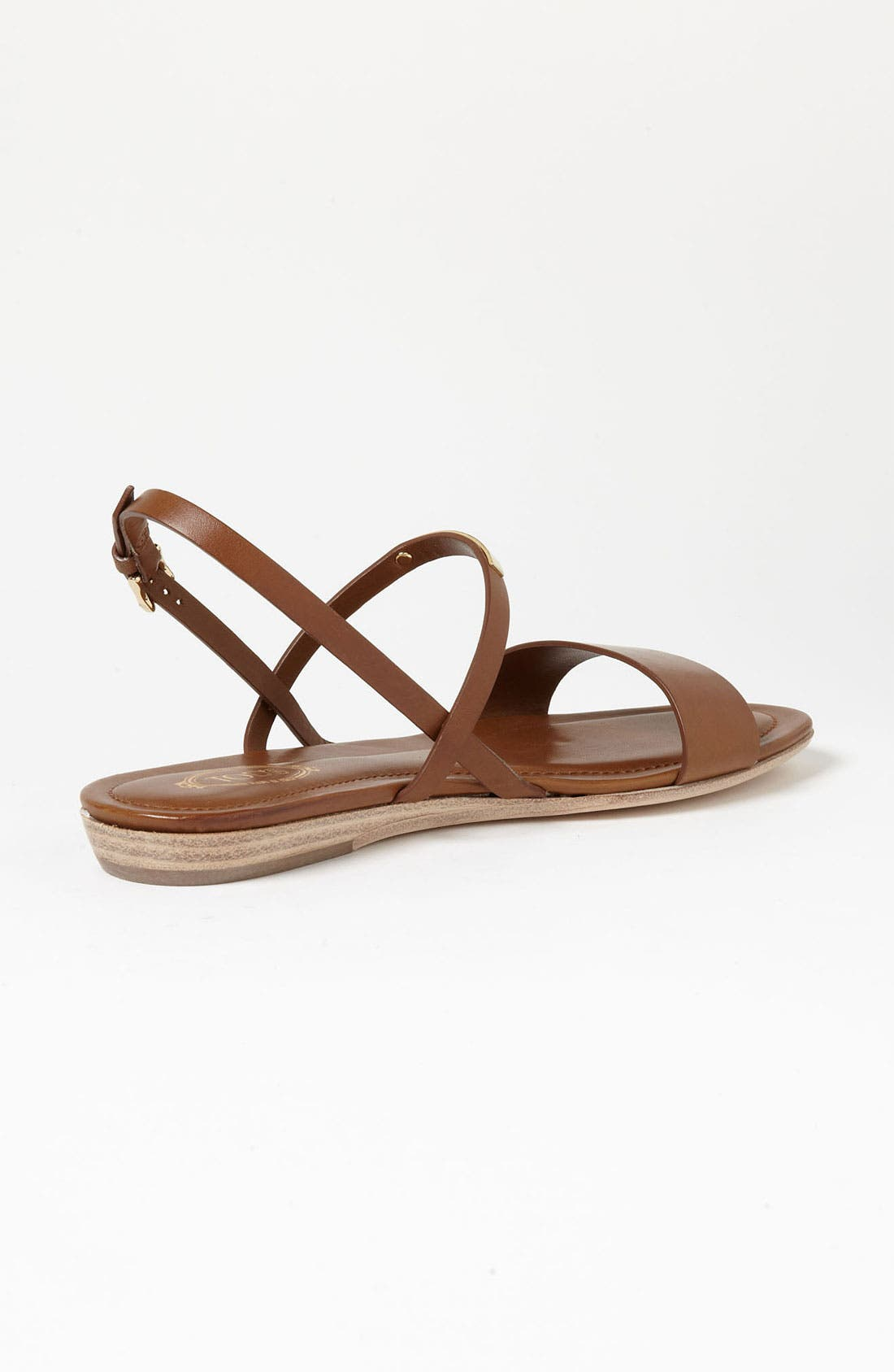 Alternate Image 2  - Tod's Flat Sandal