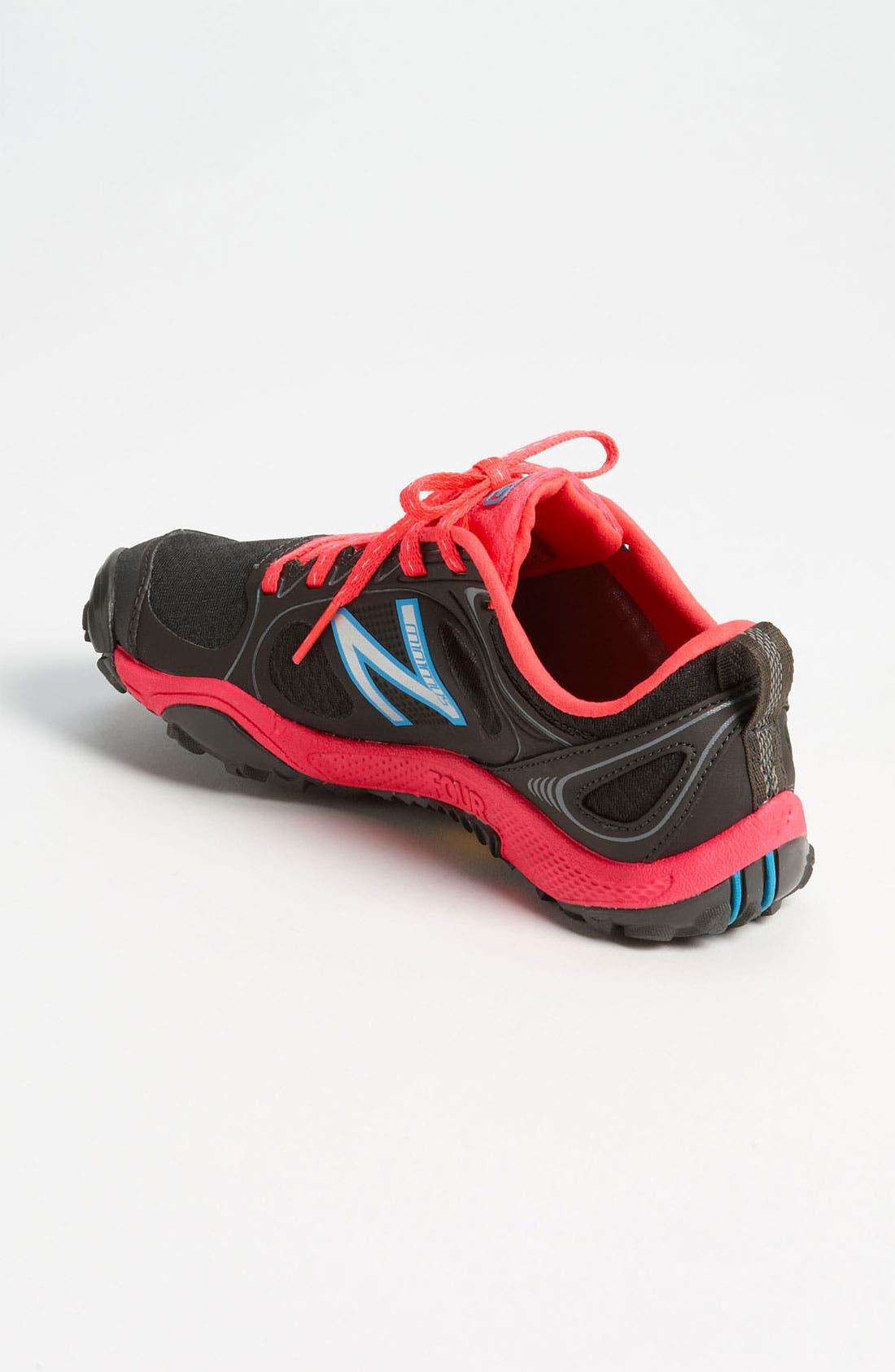 Alternate Image 2  - New Balance 'Minimus 80' Running Shoe (Women)