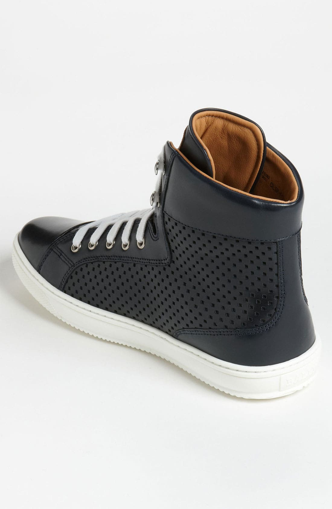 Alternate Image 2  - Bally 'Olir' Sneaker