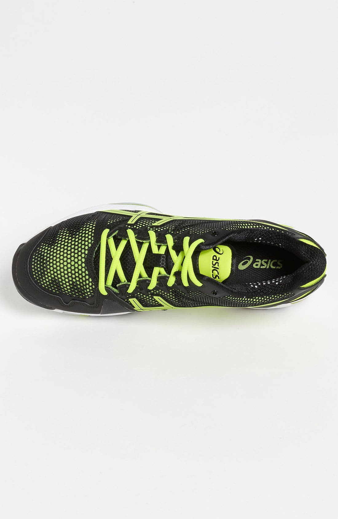 Alternate Image 3  - ASICS® 'GEL-Solution Speed' Tennis Shoe (Men)