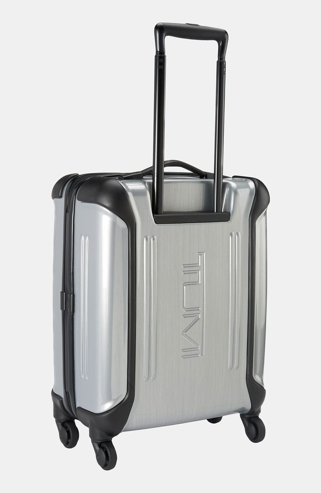 Alternate Image 2  - Tumi 'Vapor' Continental 4-Wheeled Carry-On