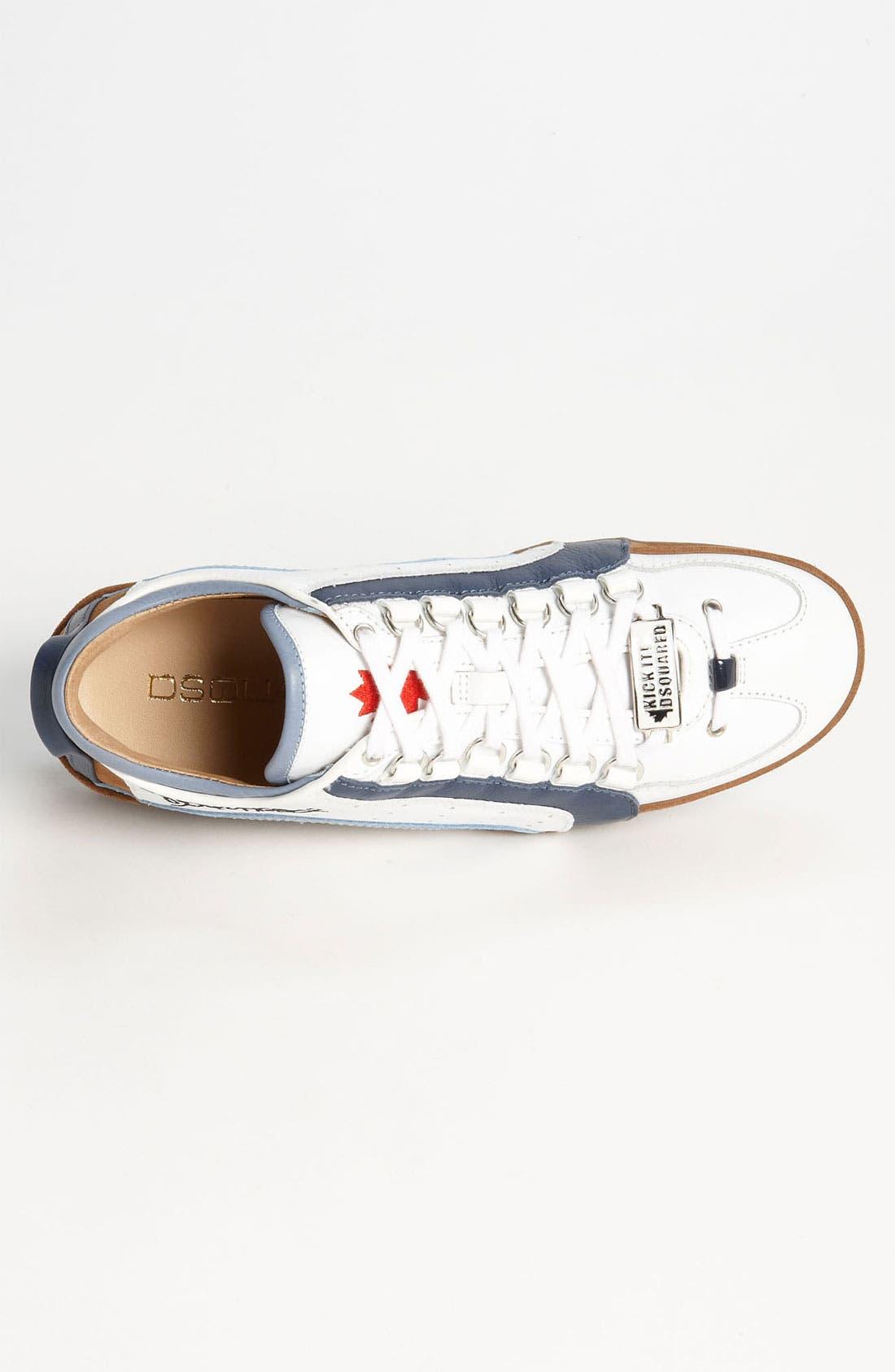 Alternate Image 3  - Dsquared2 '551 Sport' Sneaker