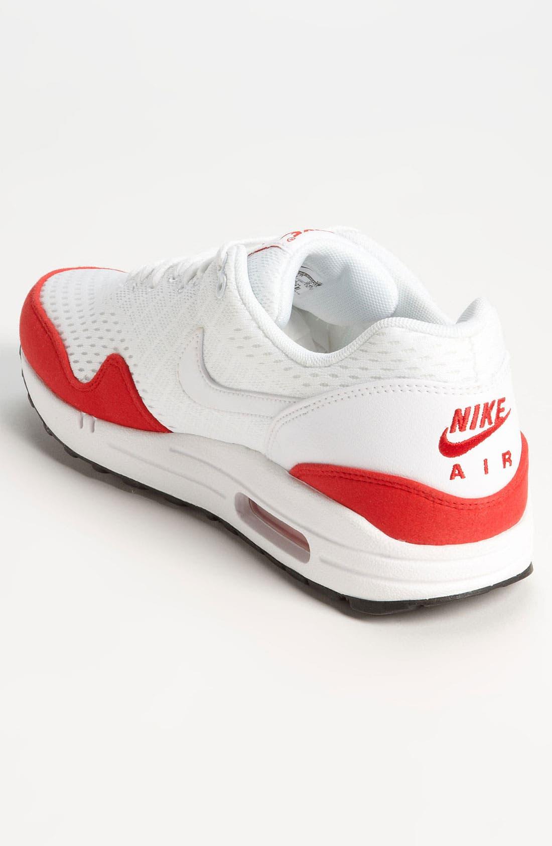 Alternate Image 2  - Nike 'Air Max 1 EM' Sneaker