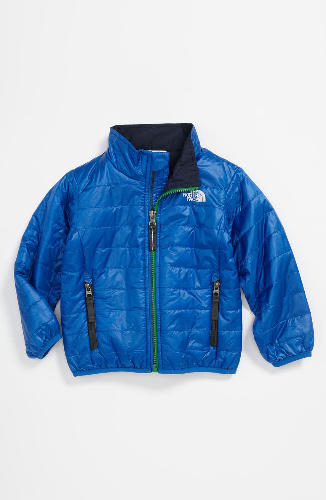 Alternate Image 1 Selected - The North Face 'Blaze' Jacket (Toddler)