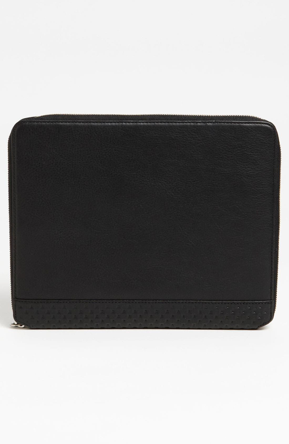 Main Image - WANT Les Essentiels de la Vie 'Narita' iPad Case