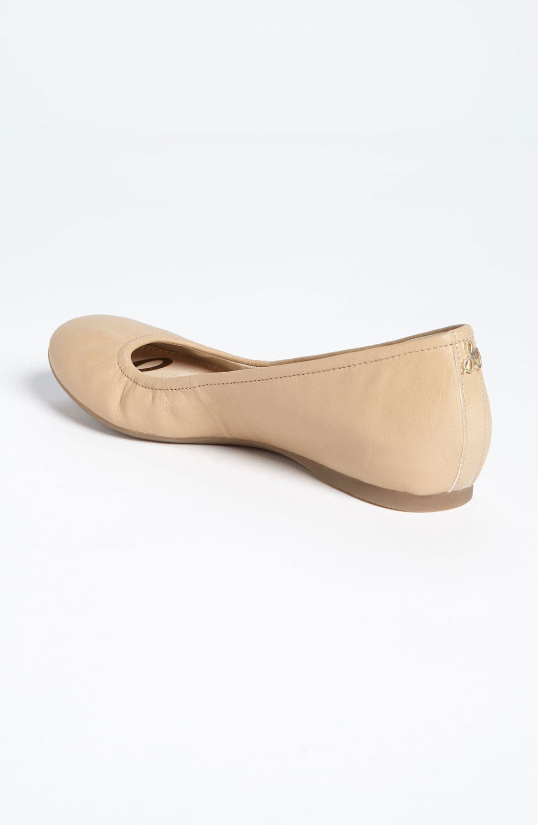 Alternate Image 2  - Sam Edelman 'Noah' Flat