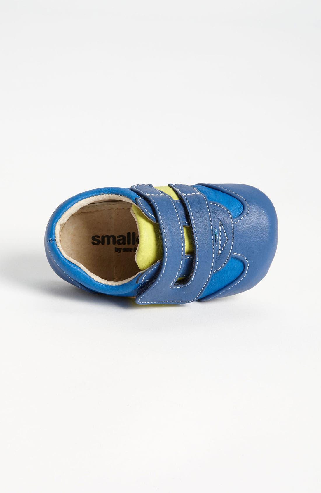 Alternate Image 3  - See Kai Run 'Grant' Sneaker (Baby & Walker)