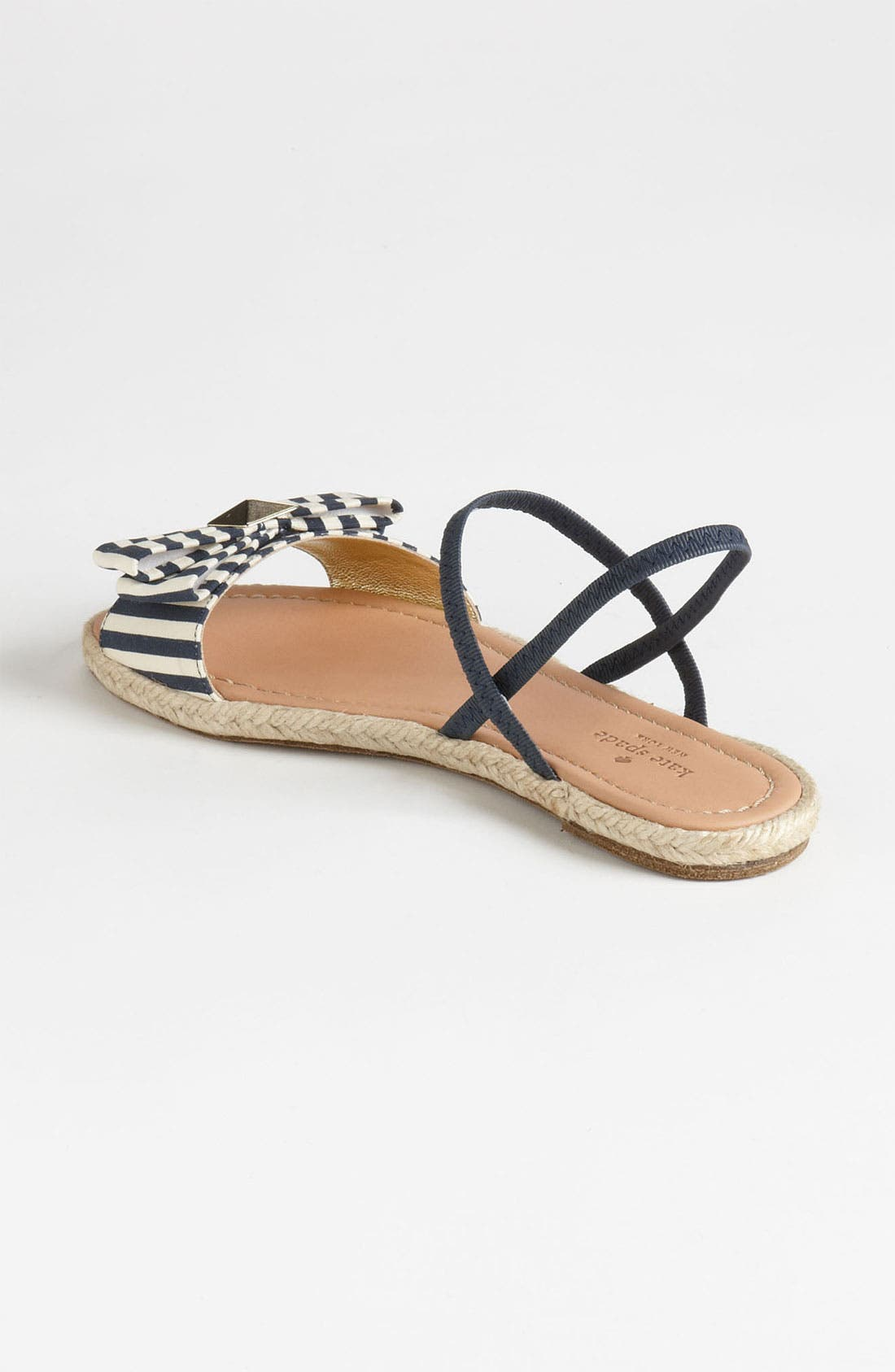 Alternate Image 2  - kate spade new york 'cece' sandal