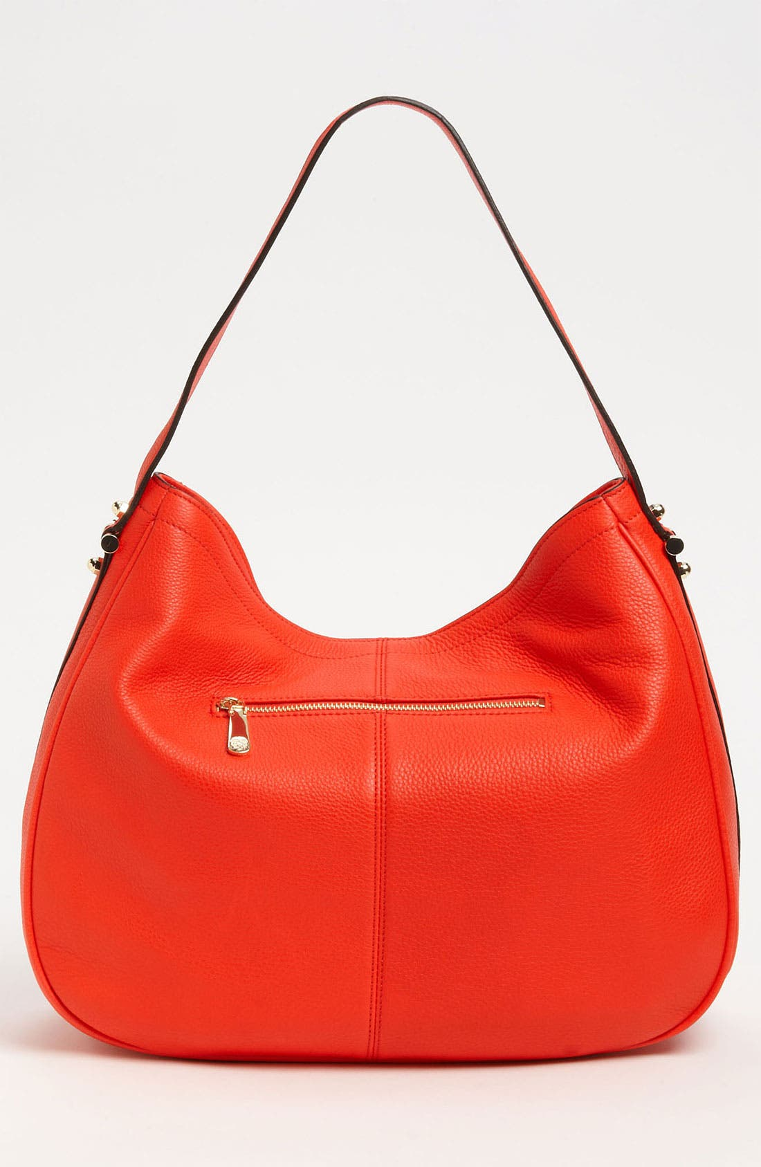 Alternate Image 4  - Vince Camuto Hobo