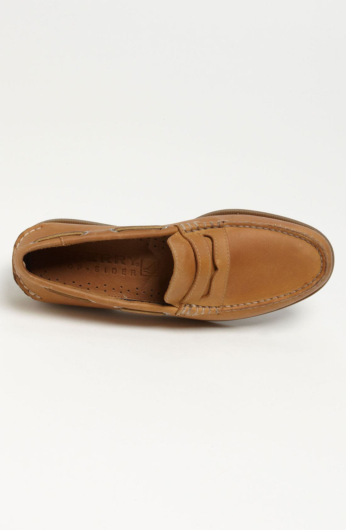 Alternate Image 3  - Sperry Top-Sider® 'Authentic Original' Penny Loafer