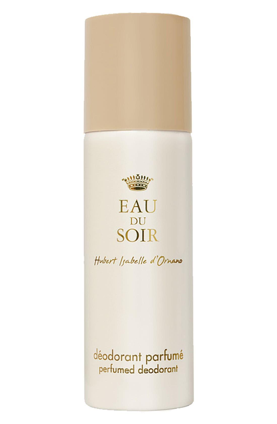 Sisley Paris Eau du Soir Perfumed Deodorant