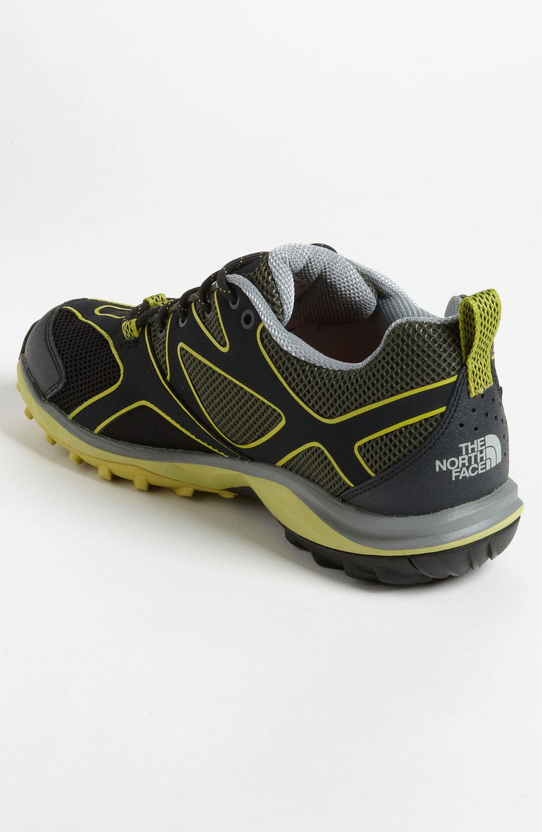 Alternate Image 2  - The North Face 'Hedgehog Guide GTX' Hiking Shoe
