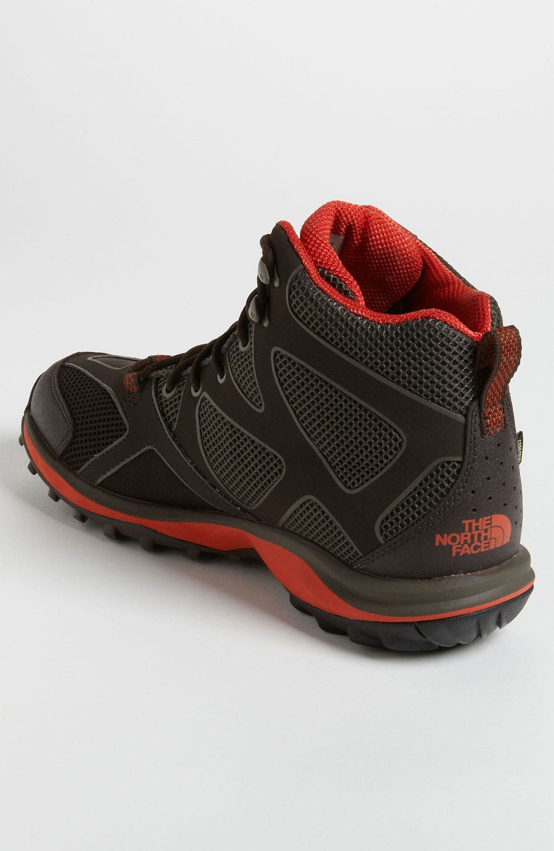 Alternate Image 2  - The North Face 'Hedgehog Guide GTX' Hiking Boot