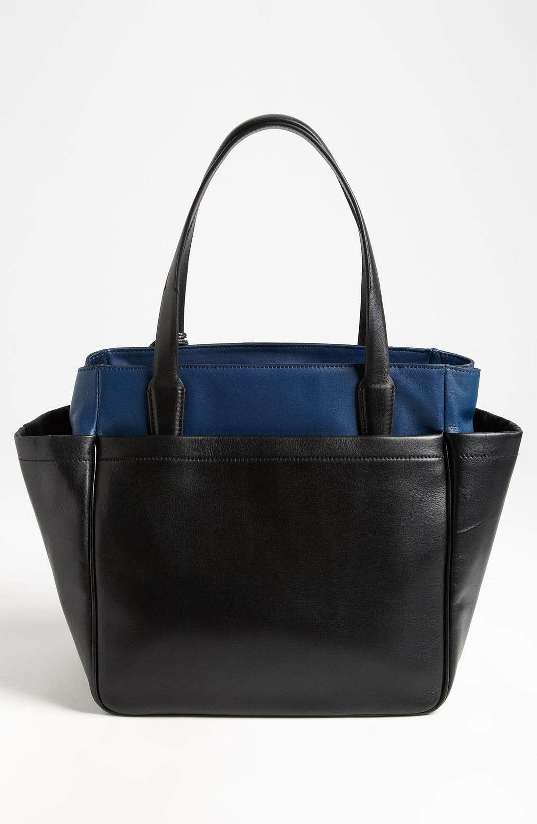 Alternate Image 4  - Diane von Furstenberg 'On the Go' Tote