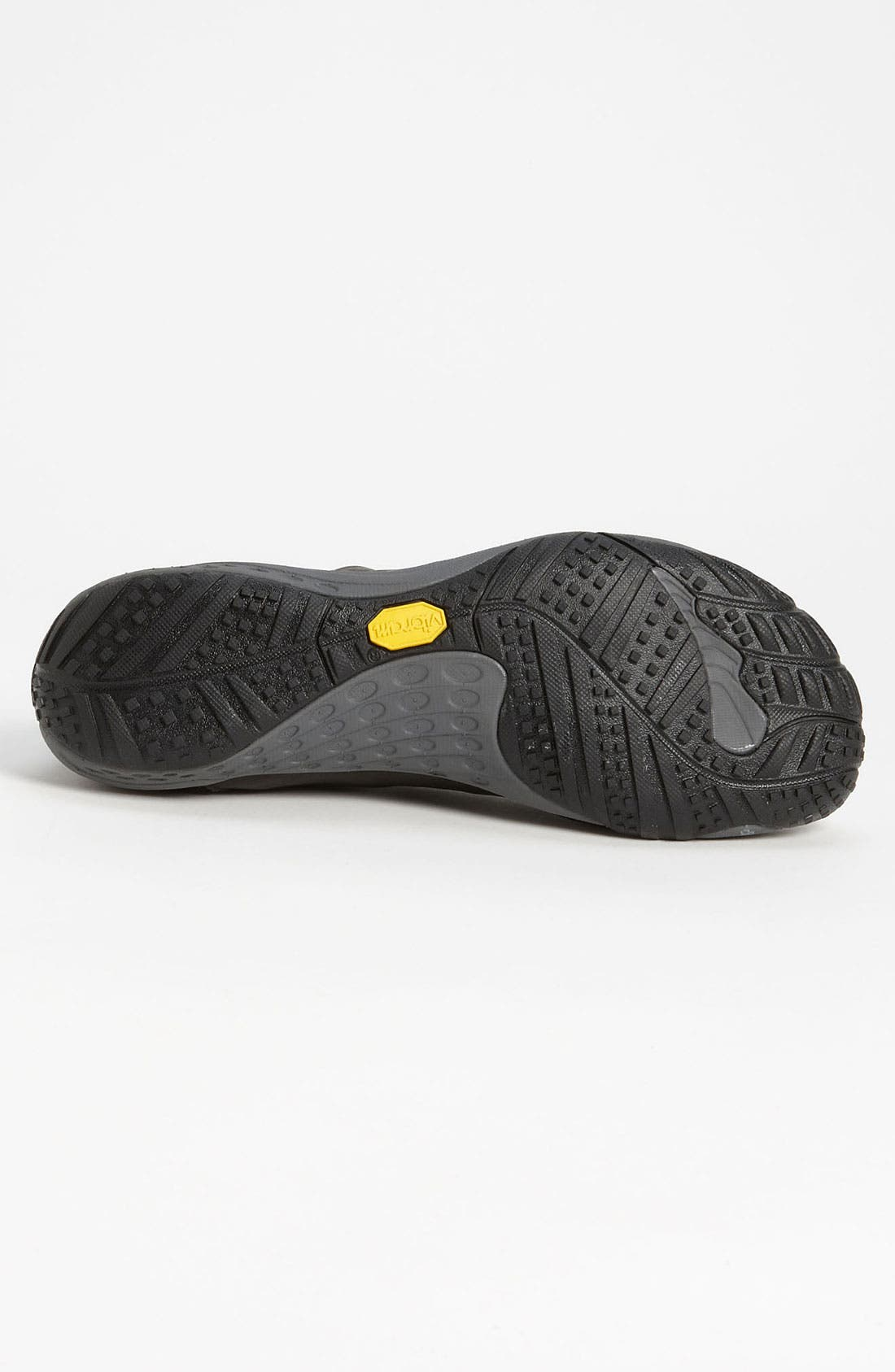 Alternate Image 4  - Merrell 'Tour Glove' Sneaker (Men)