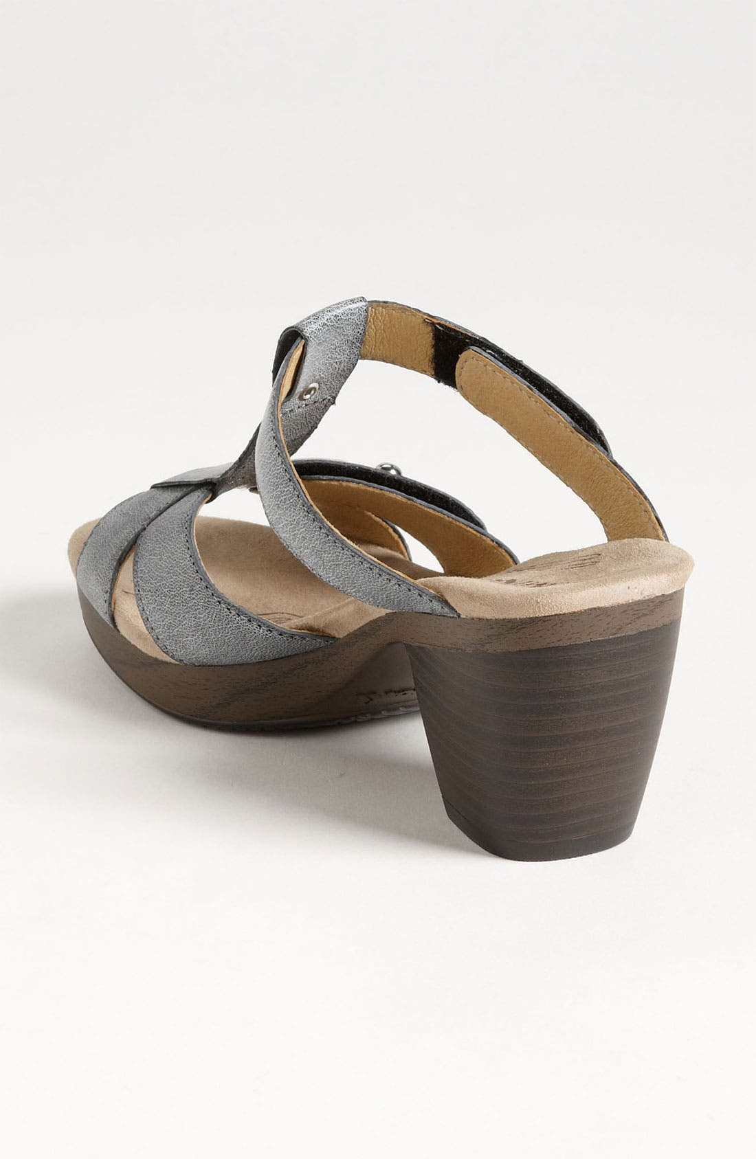 Alternate Image 2  - Romika® 'Nancy' Sandal