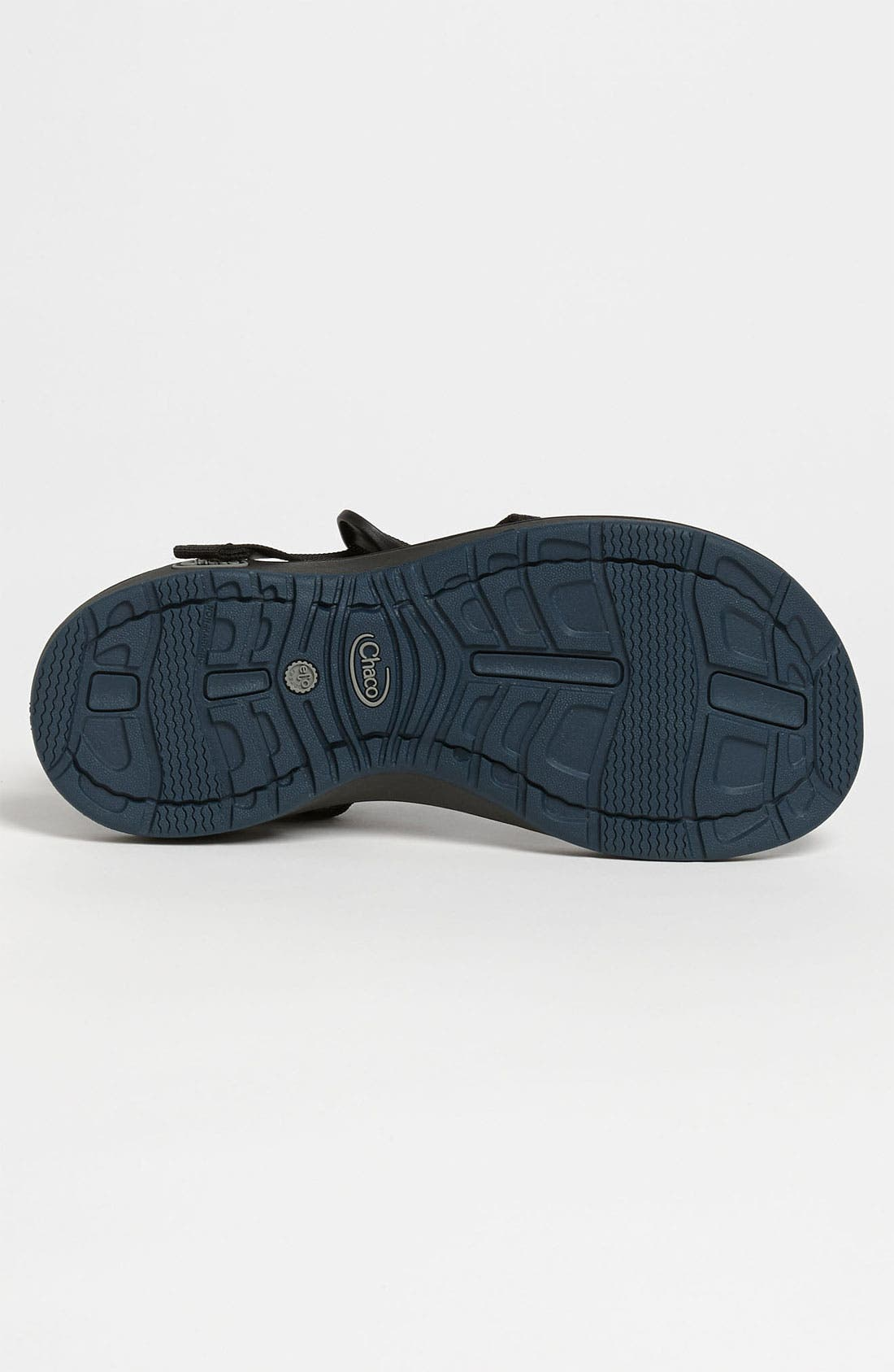 Alternate Image 4  - Chaco 'Mighty' Sandal