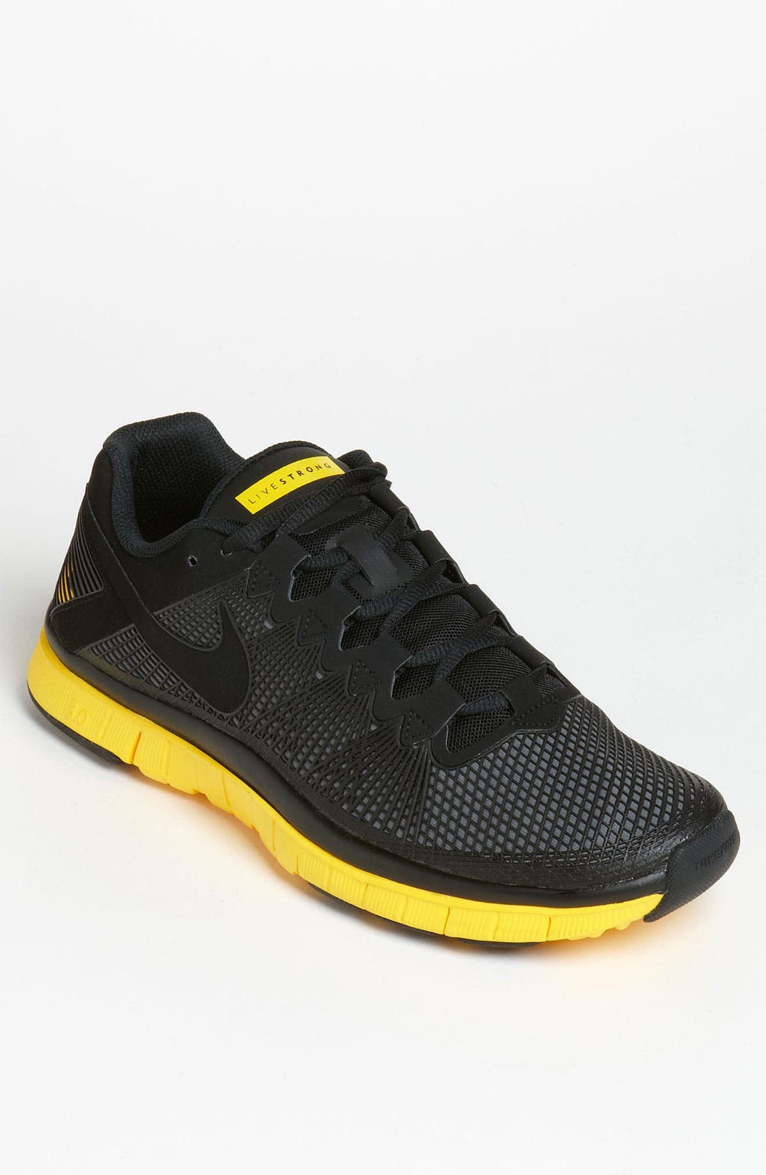 Nike Free Trainer 3.0 Banque Nordstrom