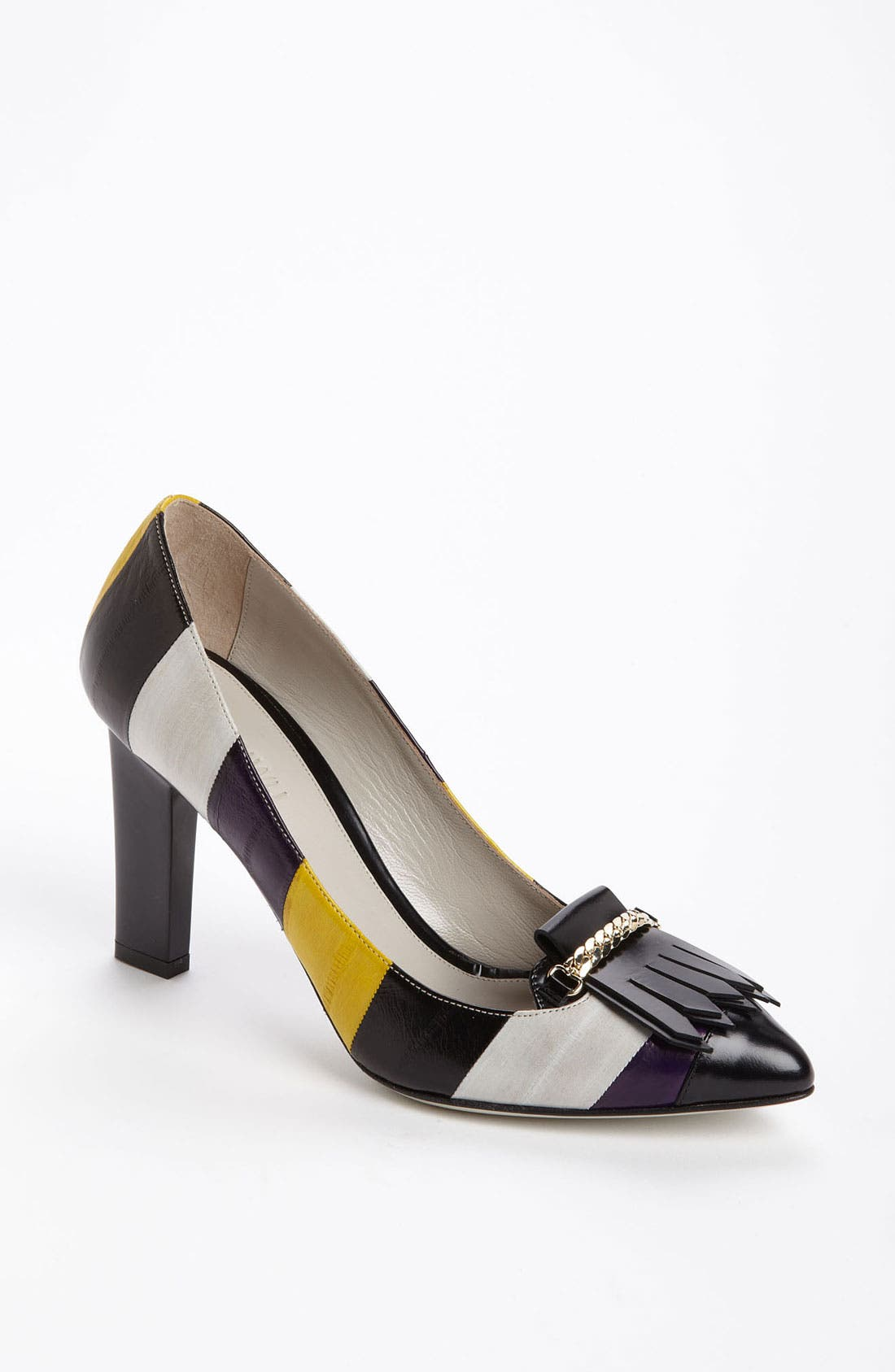 Alternate Image 1 Selected - Jason Wu 'Beverly' Pump