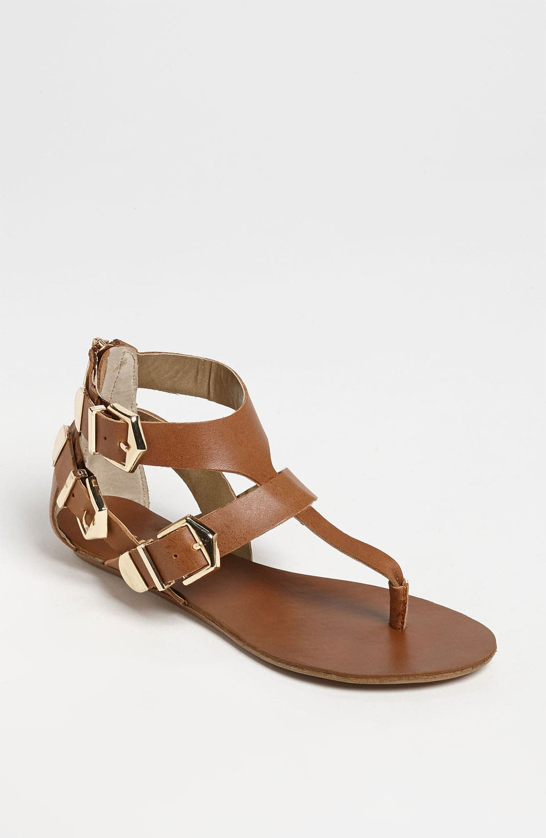 Alternate Image 1 Selected - REPORT 'Jamieson' Sandal