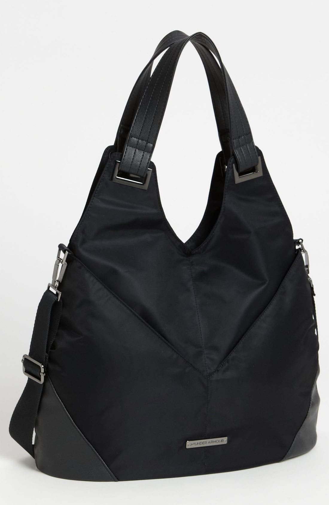 Alternate Image 1 Selected - Under Armour 'Perfect' Bag