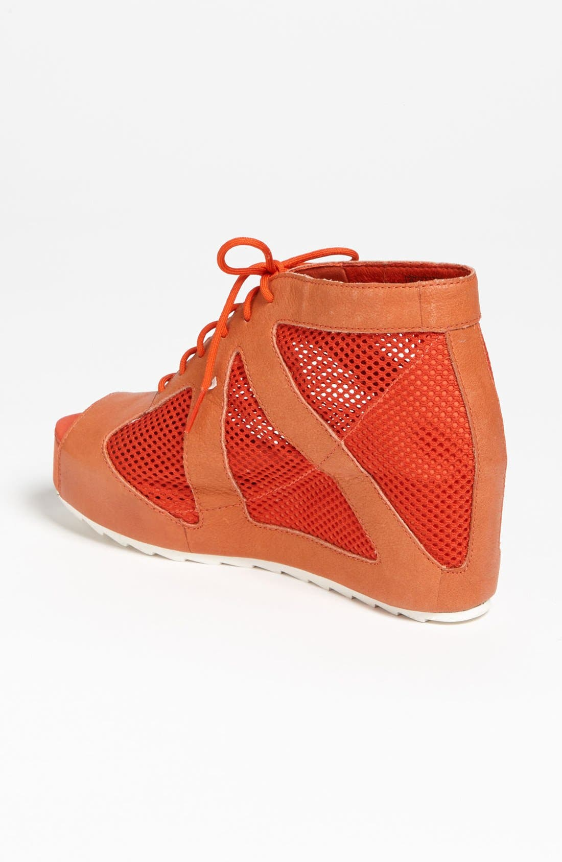 Alternate Image 2  - PUMA by Hussein Chalayan 'Hakkoda Summer' Sneaker