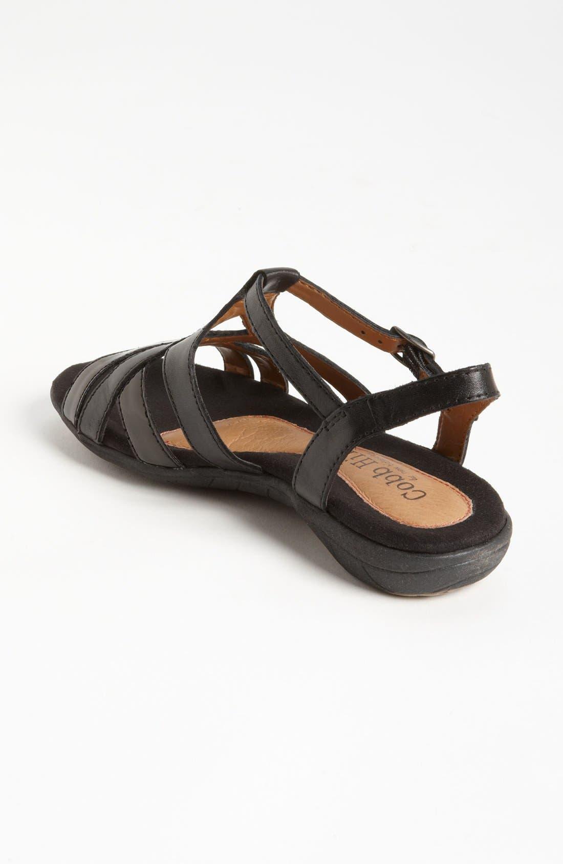 Alternate Image 2  - Cobb Hill 'Willette' Sandal