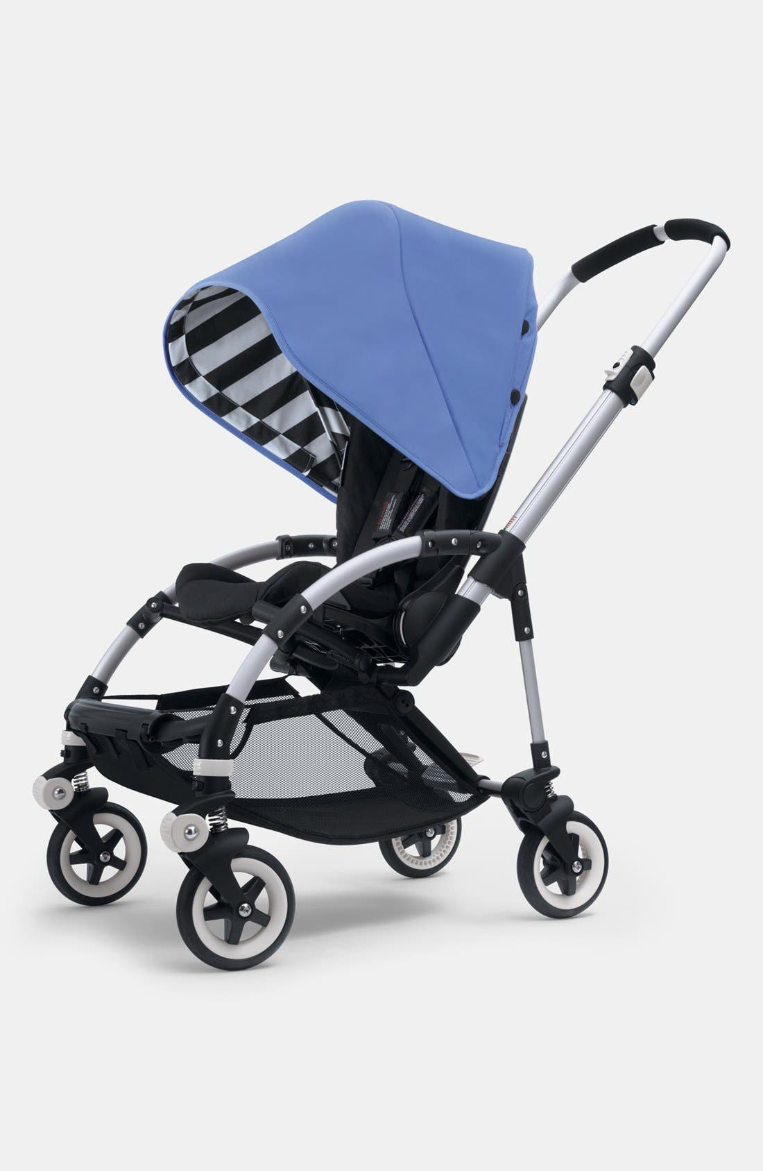 Alternate Image 1 Selected - Bugaboo 'Bee' Sun Canopy (Special Edition)