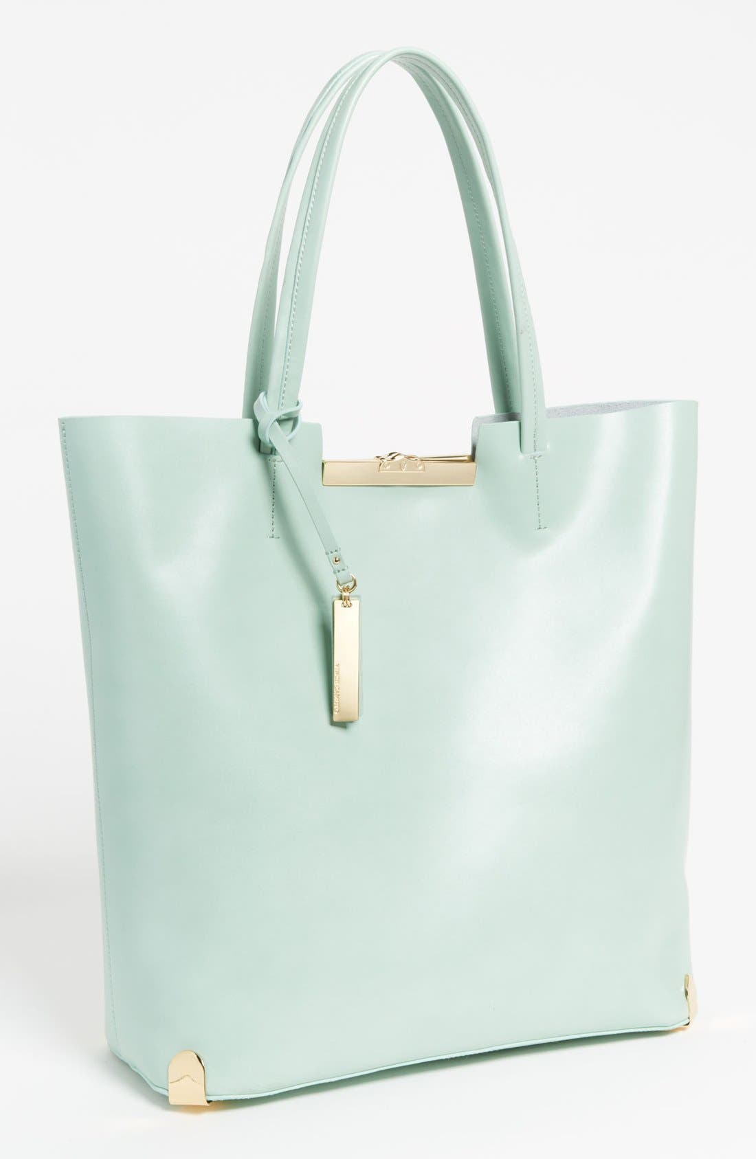 Alternate Image 1 Selected - Vince Camuto 'Clara' Tote