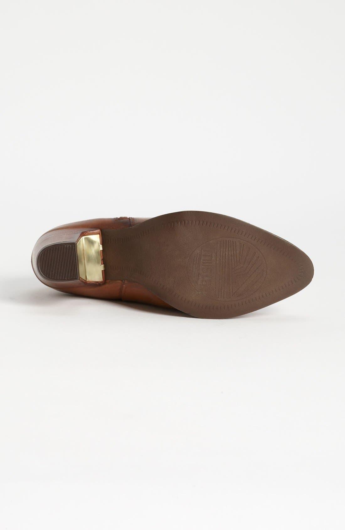 Alternate Image 4  - Miista 'Val' Boot
