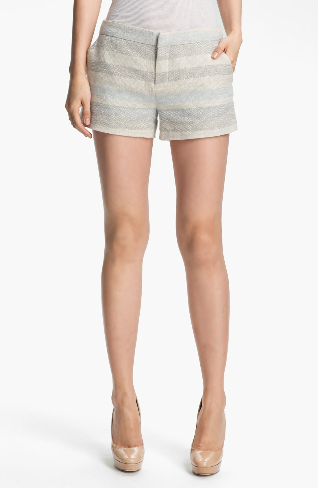 Main Image - Joie 'Merci' Shorts