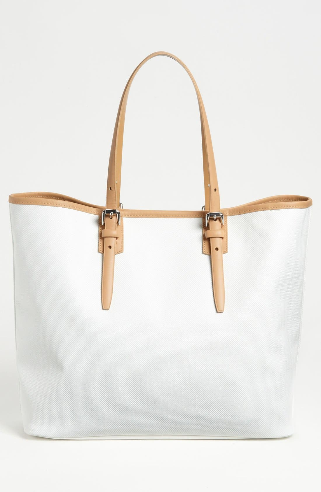 Alternate Image 4  - Longchamp 'Derby' Tote