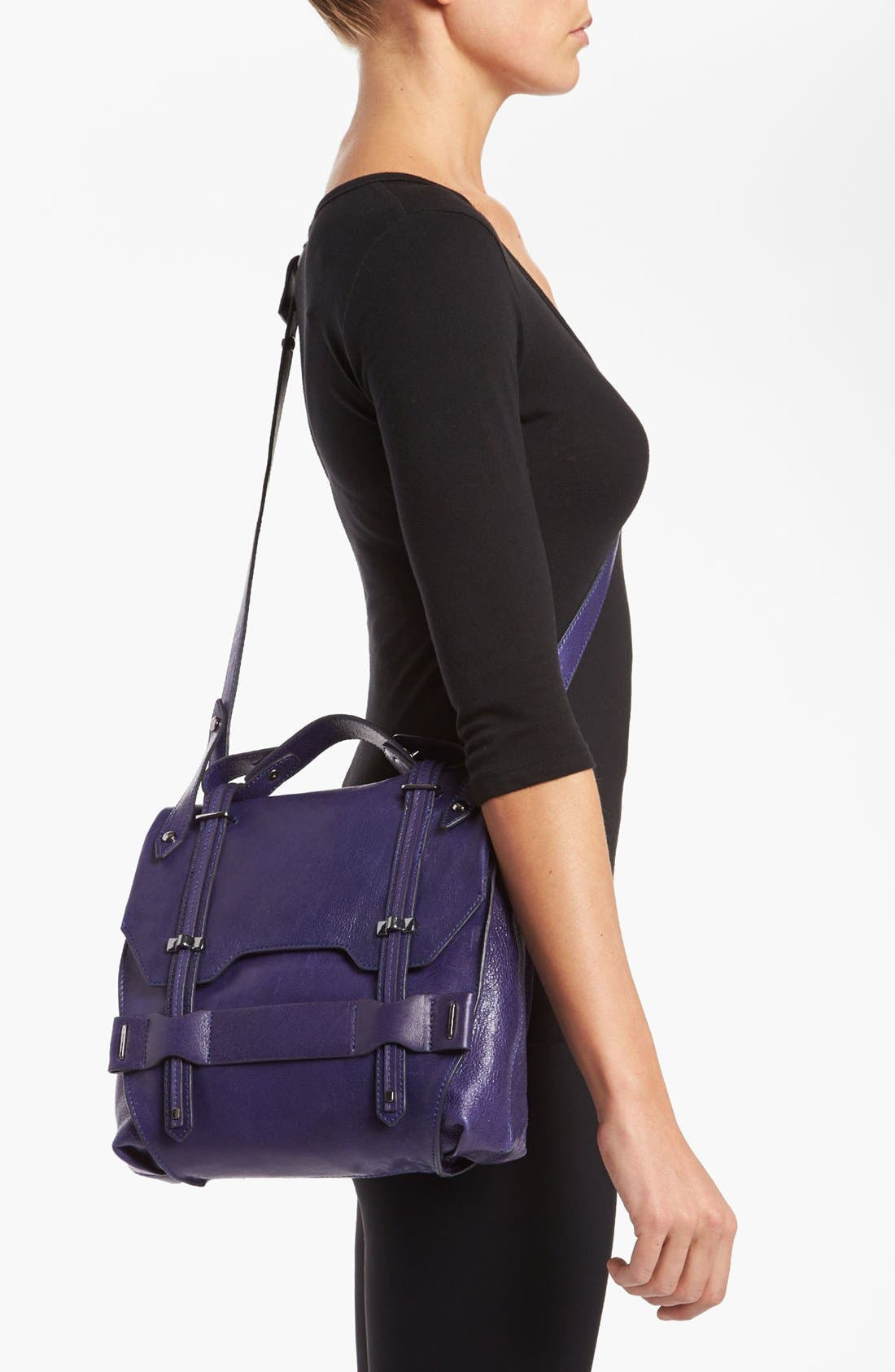 Alternate Image 2  - Kooba 'Jane' Shoulder Bag