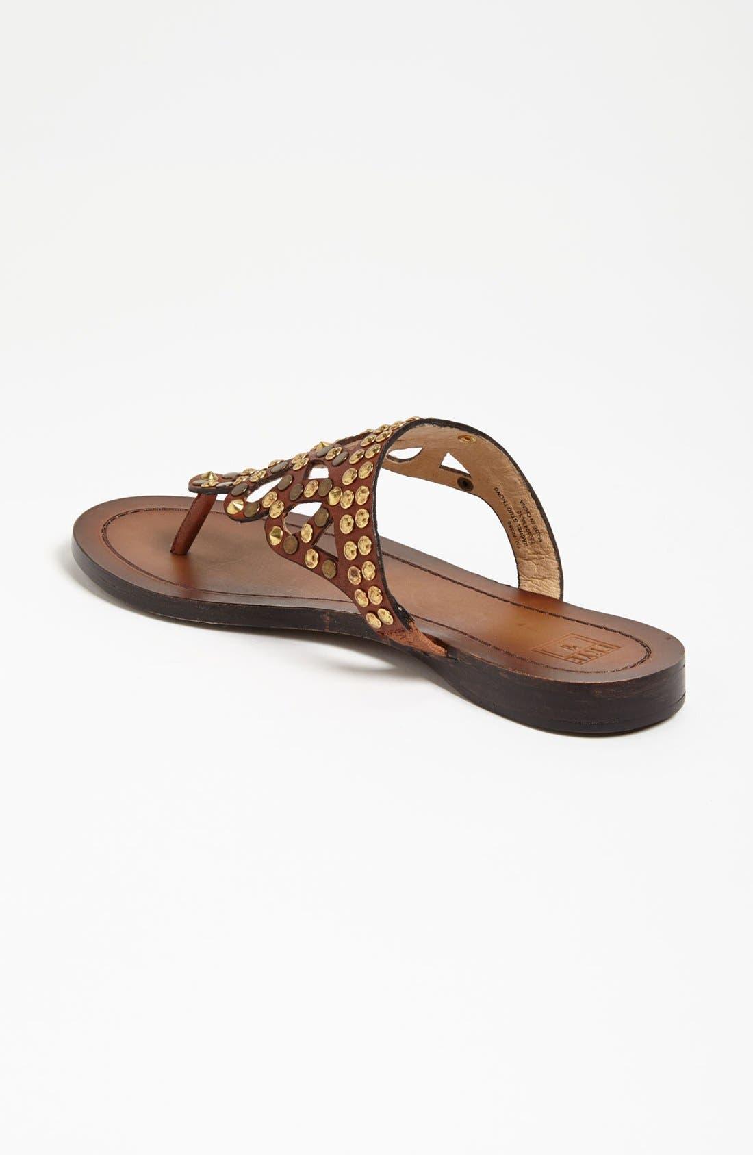 Alternate Image 2  - Frye 'Rachel' Sandal