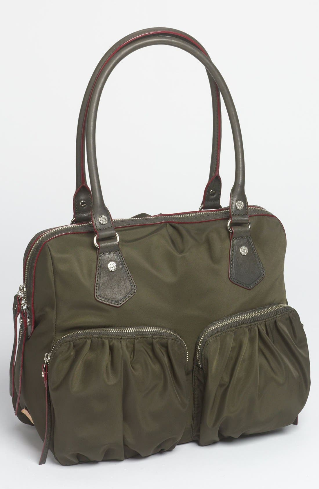 Alternate Image 1 Selected - MZ Wallace 'Jane' Handbag, Medium