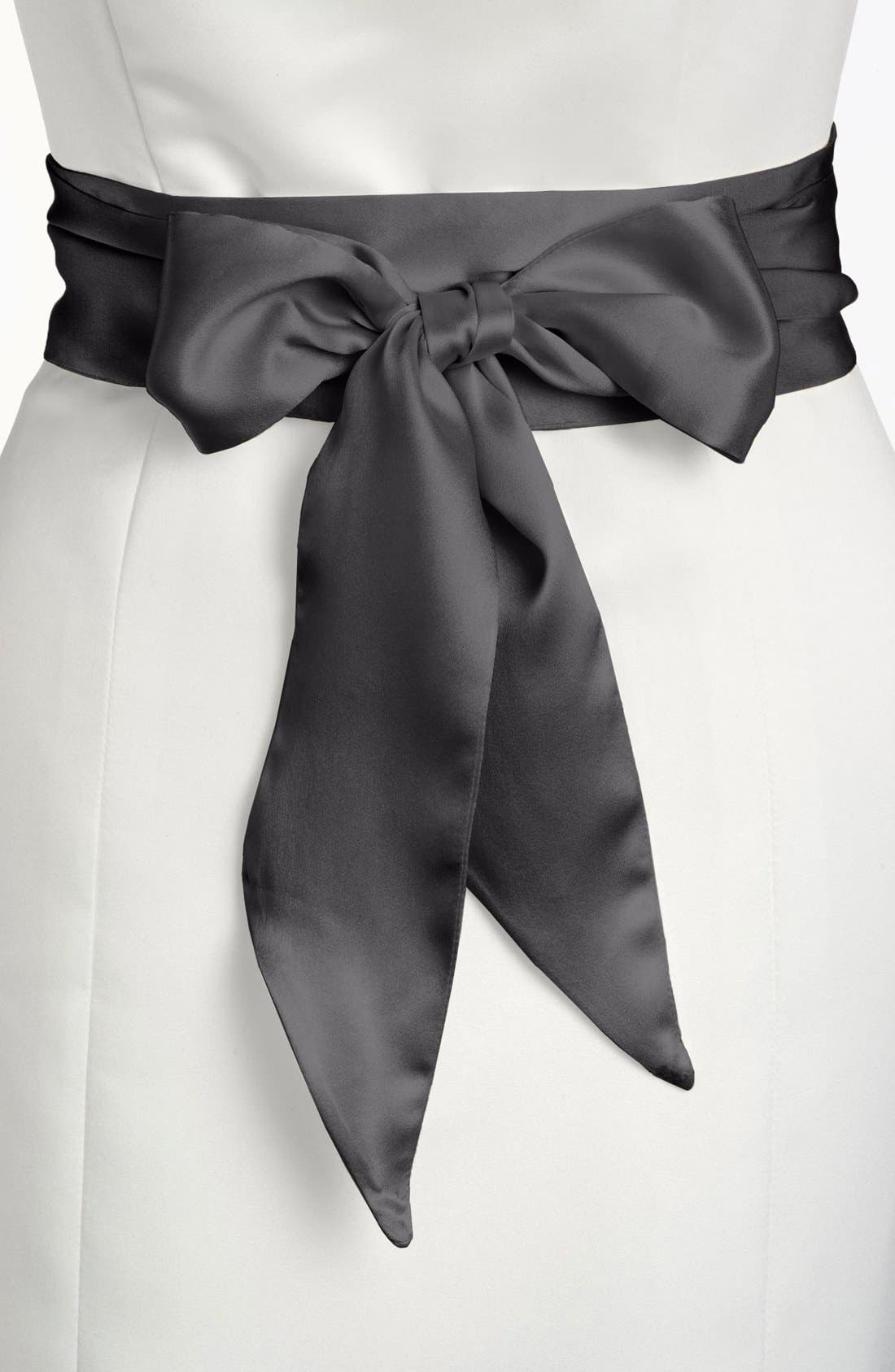 Bridal belts satin sashes beaded belts more nordstrom ombrellifo Gallery