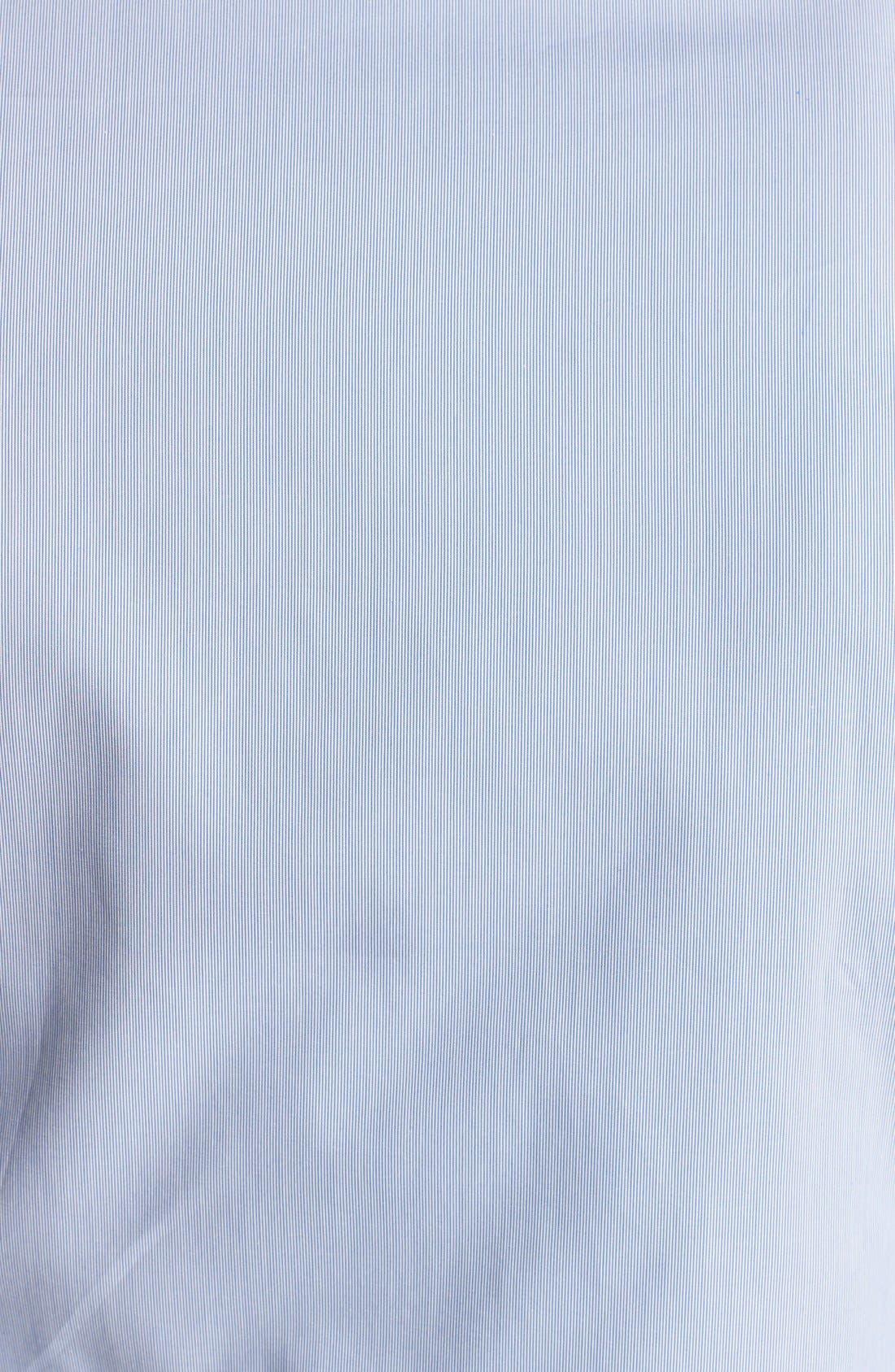 Alternate Image 3  - Z Zegna Dress Shirt