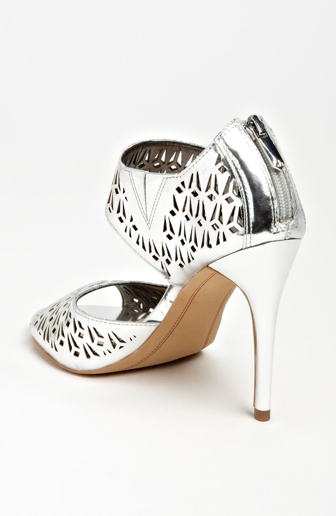 Alternate Image 2  - Sam Edelman 'Alva' Sandal