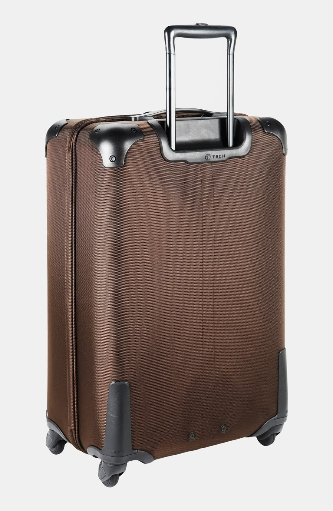 Alternate Image 4  - Tumi 'T-Tech Network' Lightweight 4-Wheeled Medium Trip Packing Case