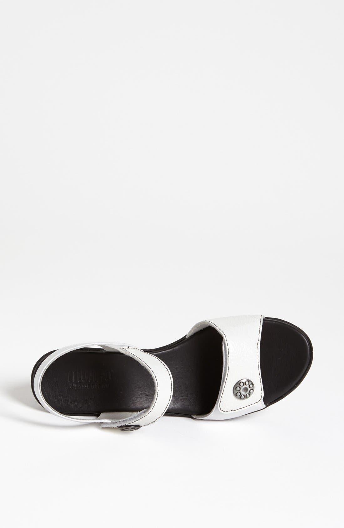 Alternate Image 3  - Munro 'Tyra' Sandal