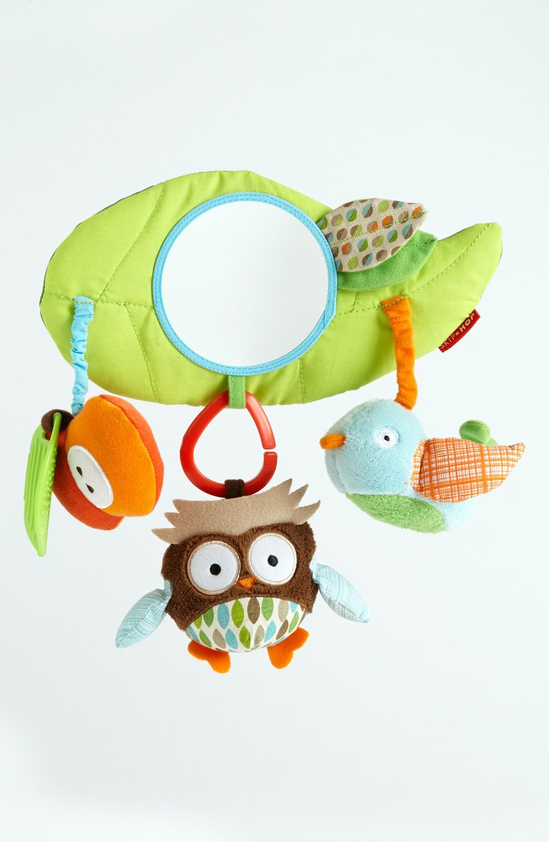 Main Image - Skip Hop 'Treetop Friends' Stroller Bar Toy