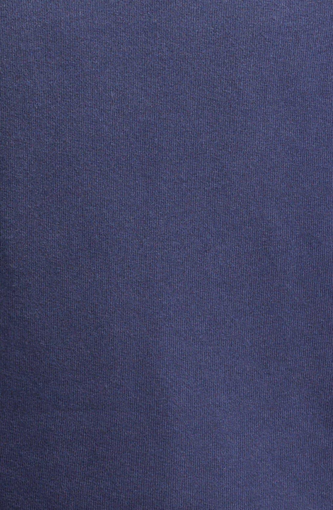 Alternate Image 3  - Polo Ralph Lauren Sweat Shirt