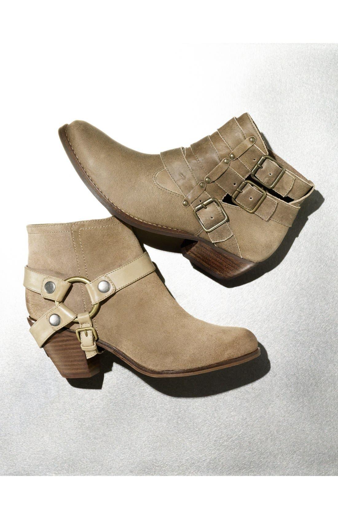 Alternate Image 6  - Matisse 'Bobbie' Boot