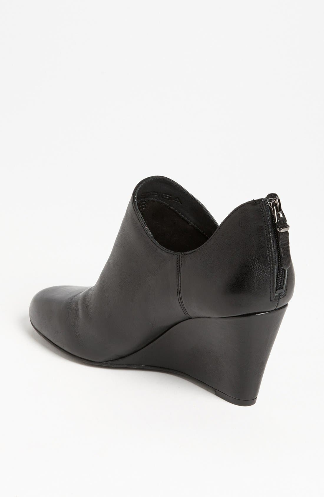 Alternate Image 2  - Via Spiga 'Fabienne' Bootie