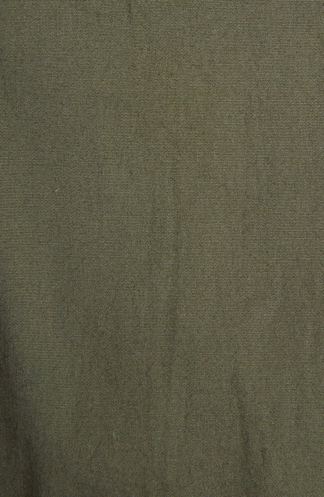 Alternate Image 3  - DIESEL® 'Siranella' Shirt