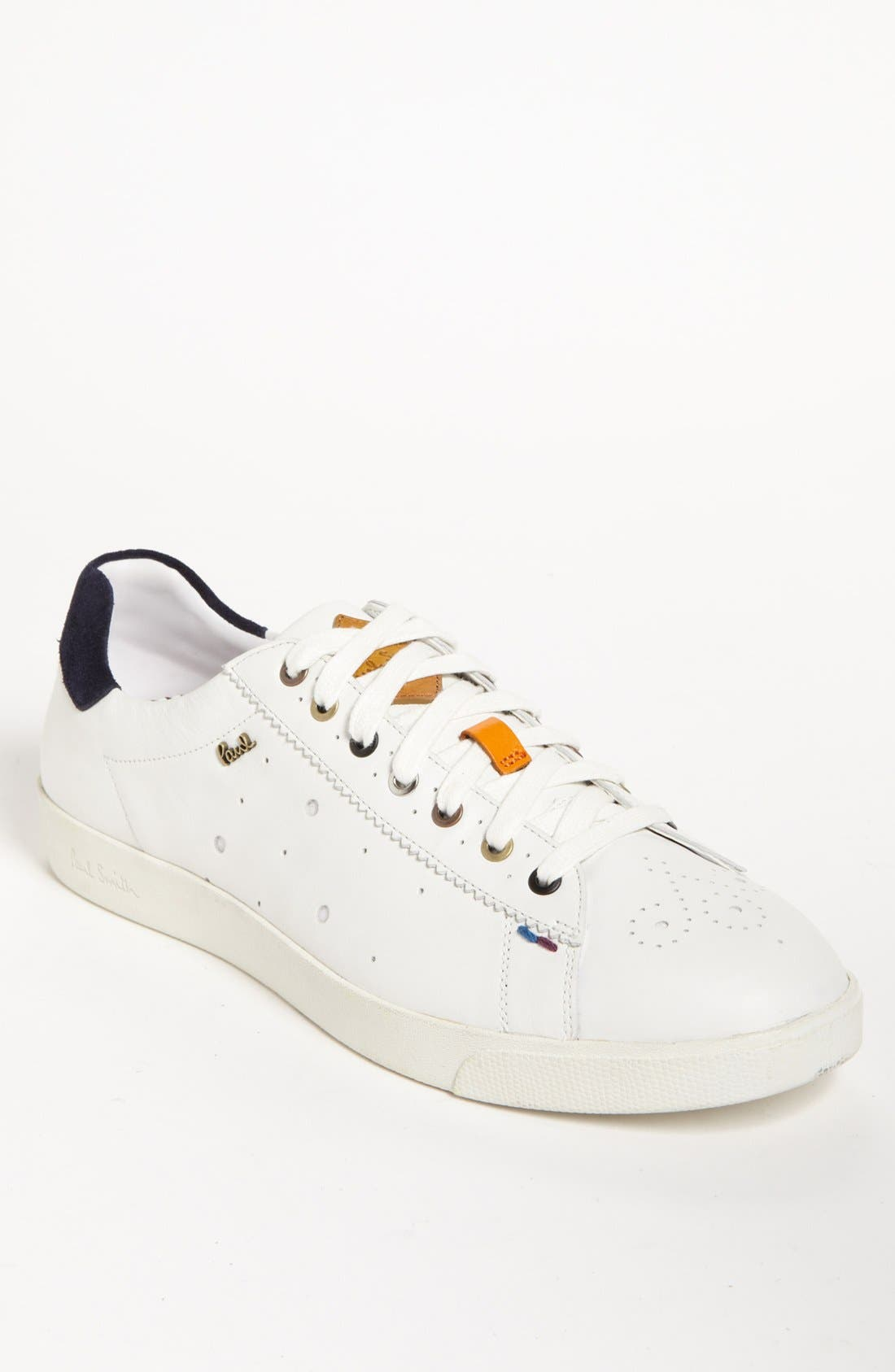 Alternate Image 1 Selected - Paul Smith 'Lepus' Sneaker