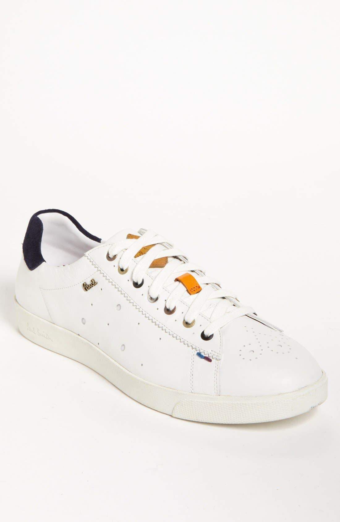 Main Image - Paul Smith 'Lepus' Sneaker