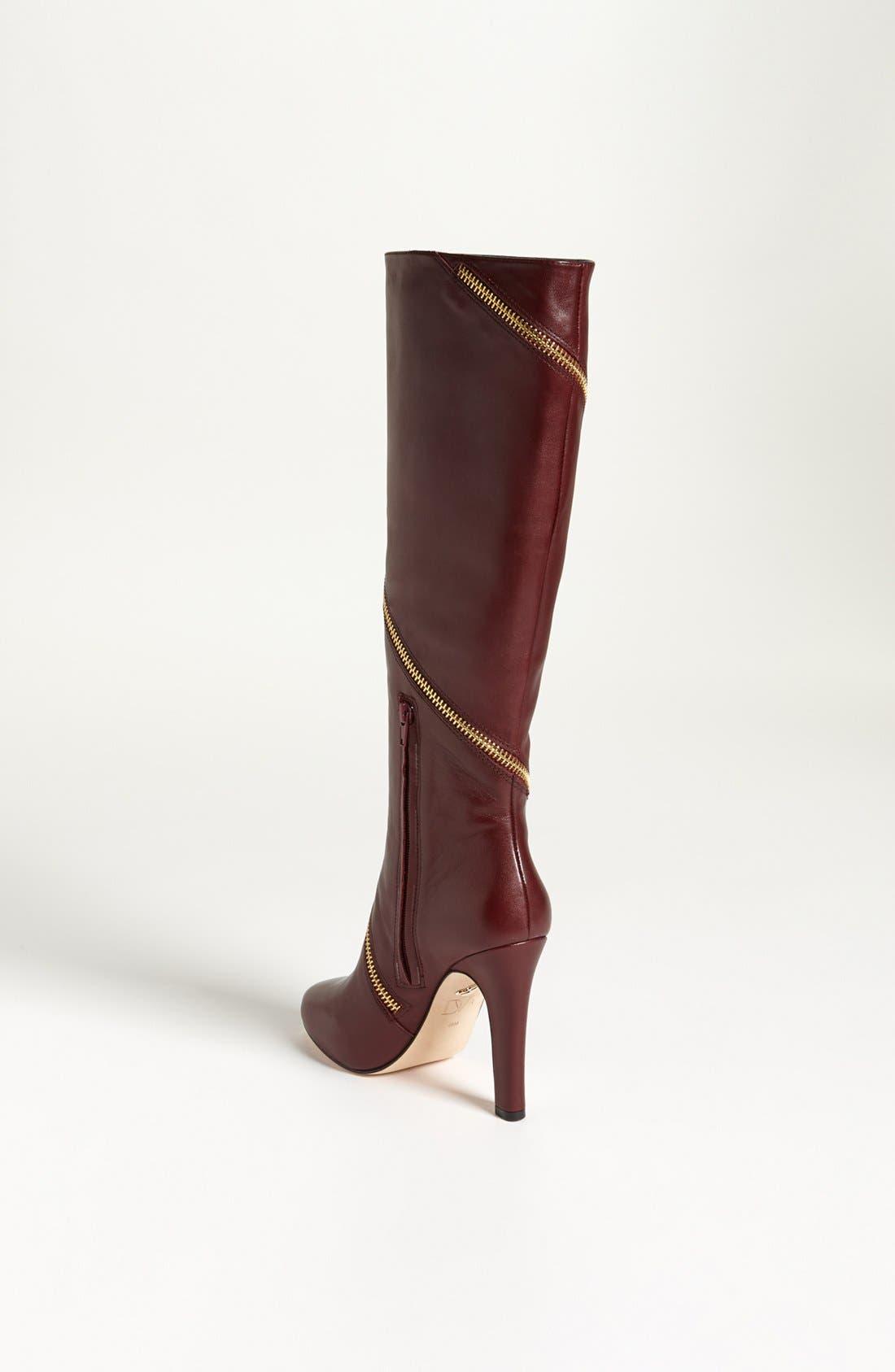 Alternate Image 2  - Diane von Furstenberg 'Cambria' Boot (Online Only)