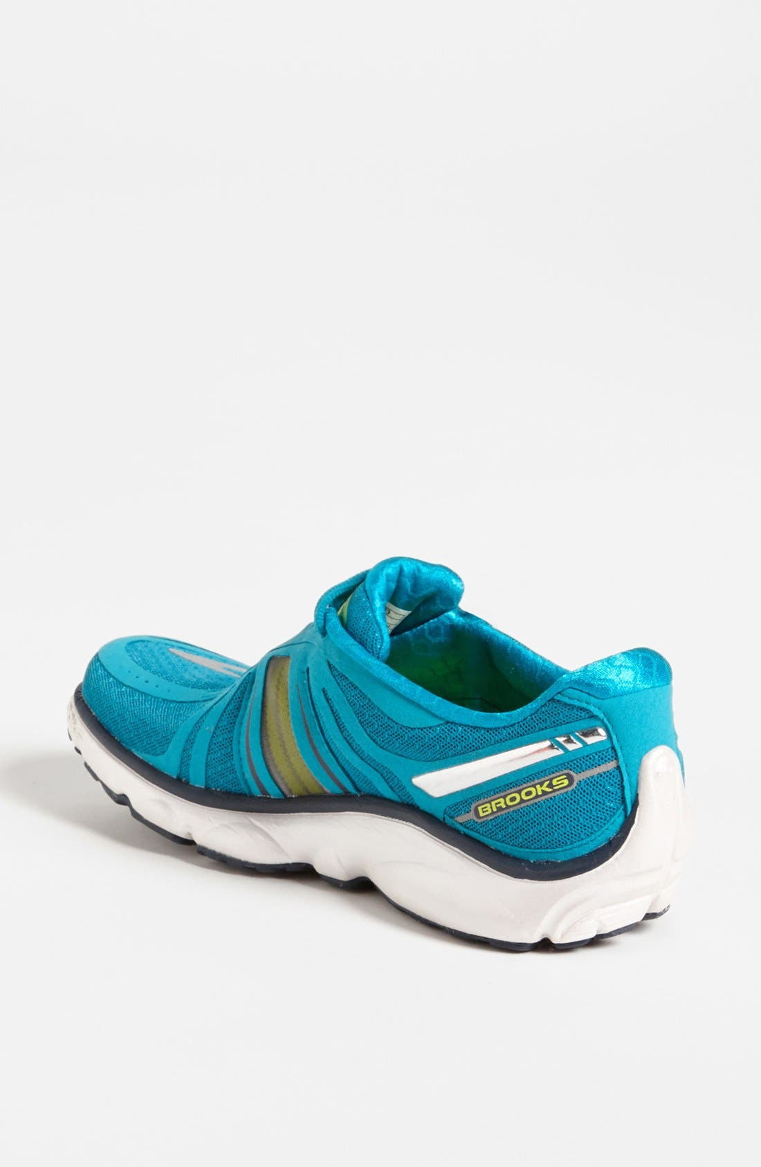 Alternate Image 2  - Brooks 'Pure Cadence 2' Running Shoe (Women)(Regular Retail Price: $119.95)